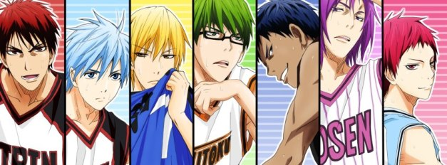 KurokosBasketballRainbow